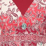 MAROON_Batik Light_Zoom