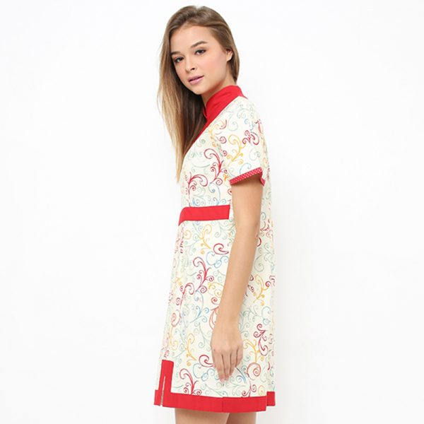 RED_Batik Putih_Side