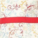 RED_Batik Putih_Zoom